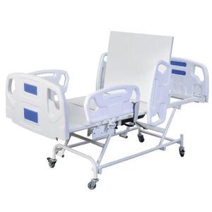cama-motorizada-fawler-com-elevacao-lastro-chapa-luxo-mr-433