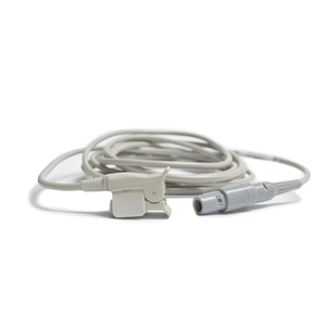 sensor-de-oximetria-pediatrico-mindray-vs-800-compativel