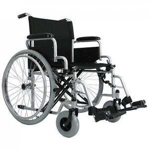 cadeira-de-rodas-frankfurt-europa