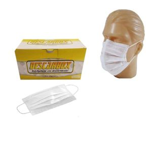 mascara-descartavel-tripla-com-elastico-descabox