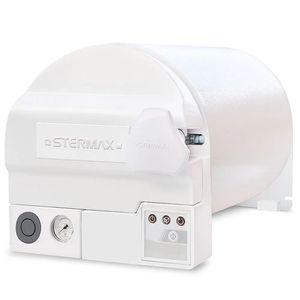 autoclave-display-analogica-stermax-eco-12-litros