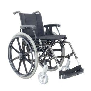 Cadeira-de-rodas-clean-44-45-HM-Preto